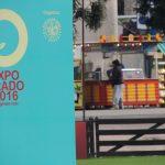 expo-prado-dia-1-149