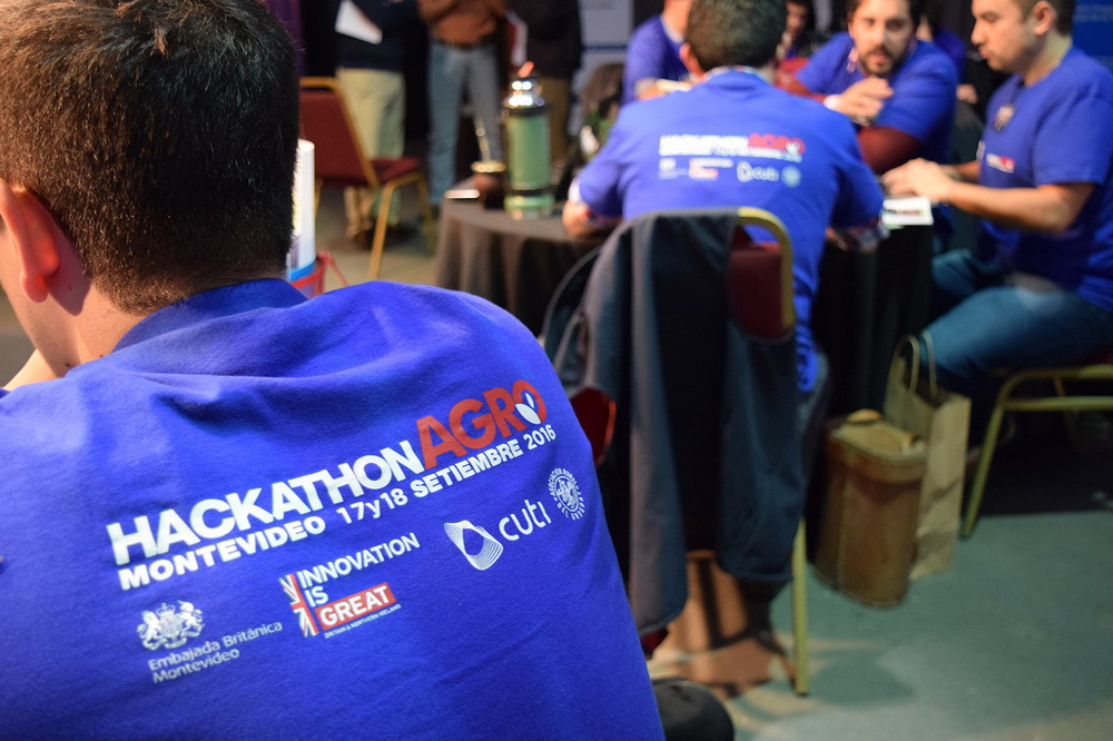 hackathon-expo-prado-2016-1