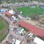 expo-prado-2016-dia-11-67