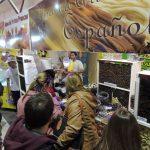 expo-prado-2016-dia-12-48