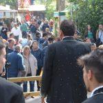 expo-prado-2016-dia-12-54