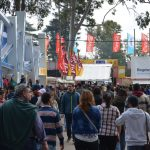 expo-prado-2016-dia-12-56