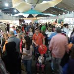 expo-prado-2016-dia-4-110