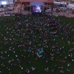 expo-prado-2016-dia-4-131