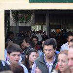 expo-prado-2016-dia-4-70