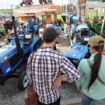 expo-prado-2016-dia-5-103