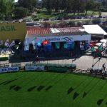 expo-prado-2016-dia-5-2