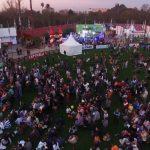expo-prado-2016-dia-5-4