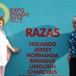 expo-prado-2016-dia-5-46