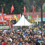 expo-prado-2016-dia-5-63