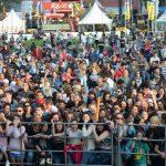 expo-prado-2016-dia-5-65