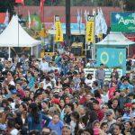 expo-prado-2016-dia-5-72