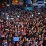 expo-prado-2016-dia-5-90