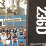 expo-prado-2016-dia-6-42