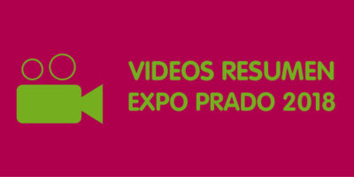 VIDEO ROJO -banners-01