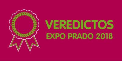 banner VEREDICTOS-01 (2)