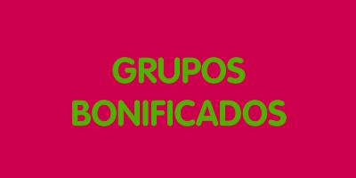 banners_400x200px-ICONOS-GRUPOS BONIFICADOS