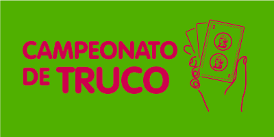 banners_400x200px_CAMP_TRUCO