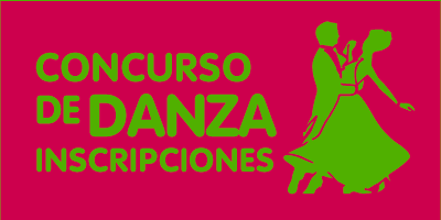 banners_400x200px_CONC_DANZA