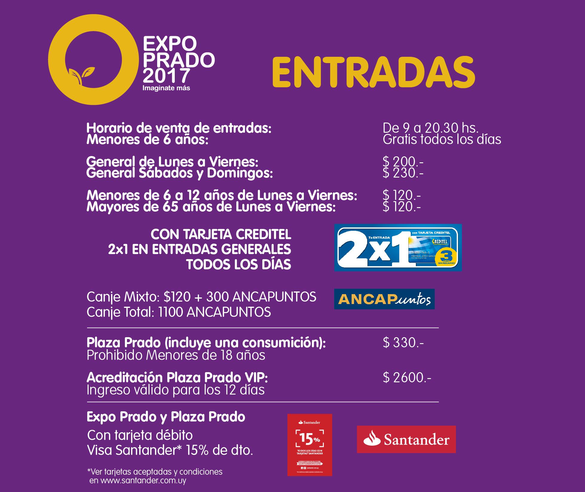 EP17 ENTRADAS FB 940x790px-01 (1)
