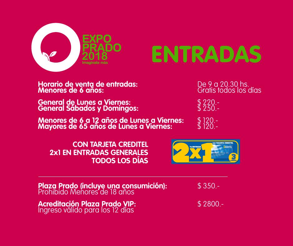 EP18-ENTRADAS-FB (1)