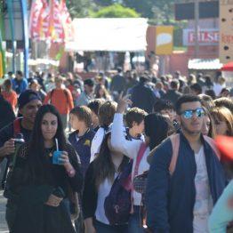 Expo Prado 2017 - Día 10 (36)