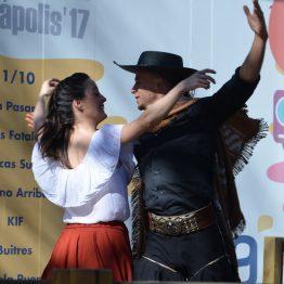 Expo Prado 2017 - Día 10 (38)
