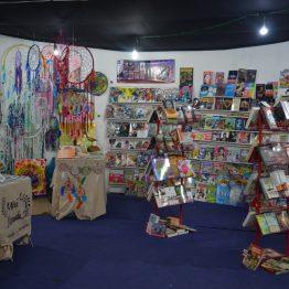 Expo Prado 2017 - Día 10 (4)