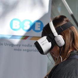 Expo Prado 2017 - Día 10 (57)
