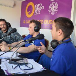 Expo Prado 2017 - Día 10 (63)