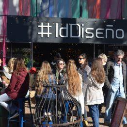 Expo Prado 2017 - Día 10 (68)