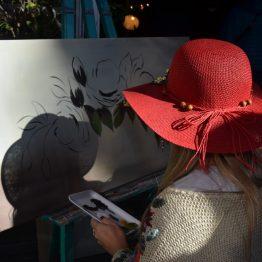 Expo Prado 2017 - Día 10 (69)