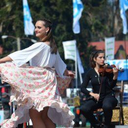 Expo Prado 2017 - Día 11 (122)