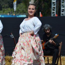 Expo Prado 2017 - Día 11 (123)