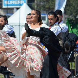 Expo Prado 2017 - Día 11 (126)