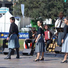 Expo Prado 2017 - Día 11 (128)