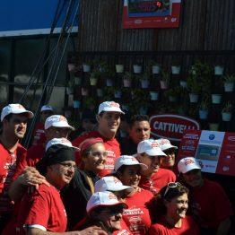 Expo Prado 2017 - Día 11 (141)