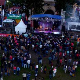 Expo Prado 2017 - Día 11 (165)
