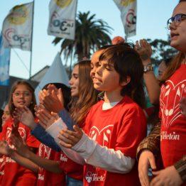 Expo Prado 2017 - Día 11 (26)