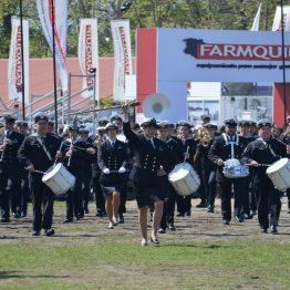 Expo Prado 2017 - Día 11 (36)