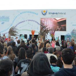 Expo Prado 2017 - Día 11 (4)