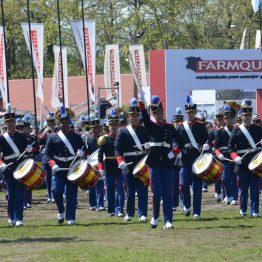 Expo Prado 2017 - Día 11 (43)