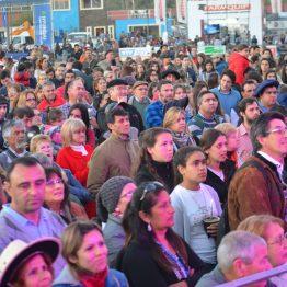 Expo Prado 2017 - Día 11 (44)