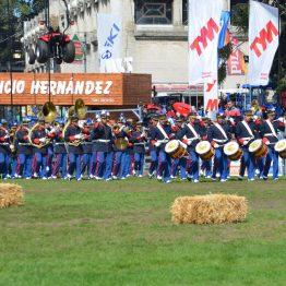 Expo Prado 2017 - Día 11 (7)