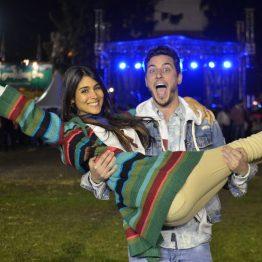 Expo Prado 2017 - Día 12 (29)