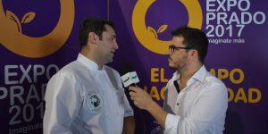 Expo Prado 2017 - Día 12 (35)
