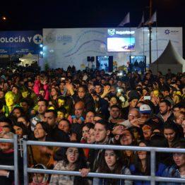 Expo Prado 2017 - Día 12 (37)