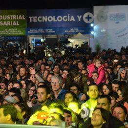 Expo Prado 2017 - Día 12 (38)