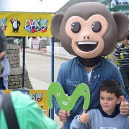 Expo Prado 2017 - Día 12 (4)