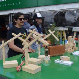 Expo Prado 2017 - Día 12 (49)